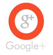 agbeat google plus