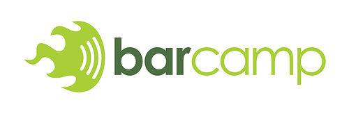 Bar Camp logo