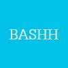 bashh-blue