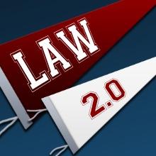 Law_20