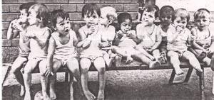 Real-estate-orphans