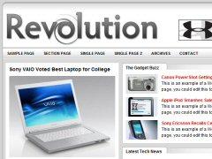 revolution-tech.jpg