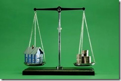 Equity Management Provide the Right Balance