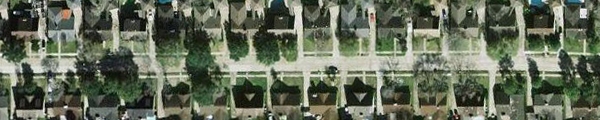 local-houses-row.png