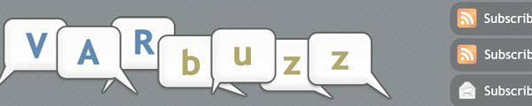 VARBuzz.com header