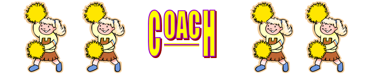 coach-6.png