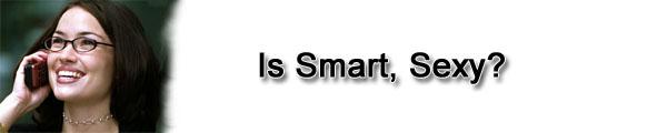 smartsexyjpg.jpg