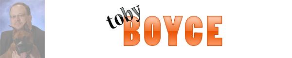 toby-boyce.jpg
