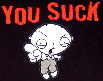 you_suck.jpg