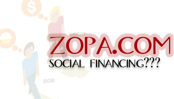 zopa.com social financing