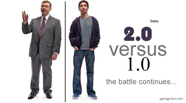 web20-versus-10.jpg