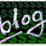 monetizing-your-blog