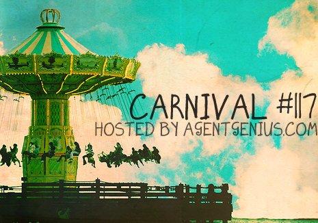 carnival of real estate