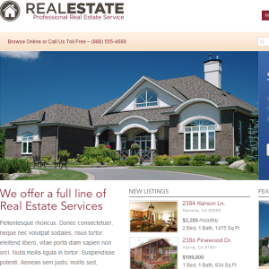 realestatewordpresstheme re 300x300 Real Estate Wordpress Themes  Premium Themes You Should See