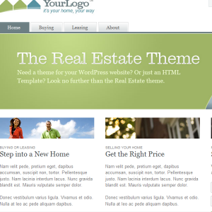 realestatewordpresstheme tr 300x300 Real Estate Wordpress Themes  Premium Themes You Should See