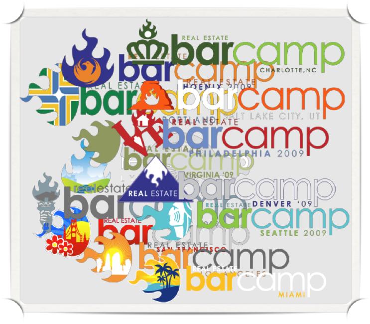 REBarCamp
