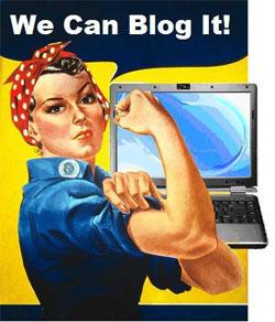 blog_it