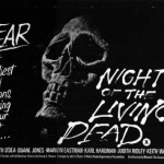 night-of-the-living-dead-movie-poster-bw-small