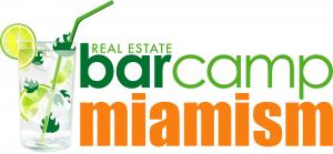 REBarcamp Miamism