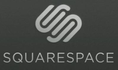 squarespace_logo