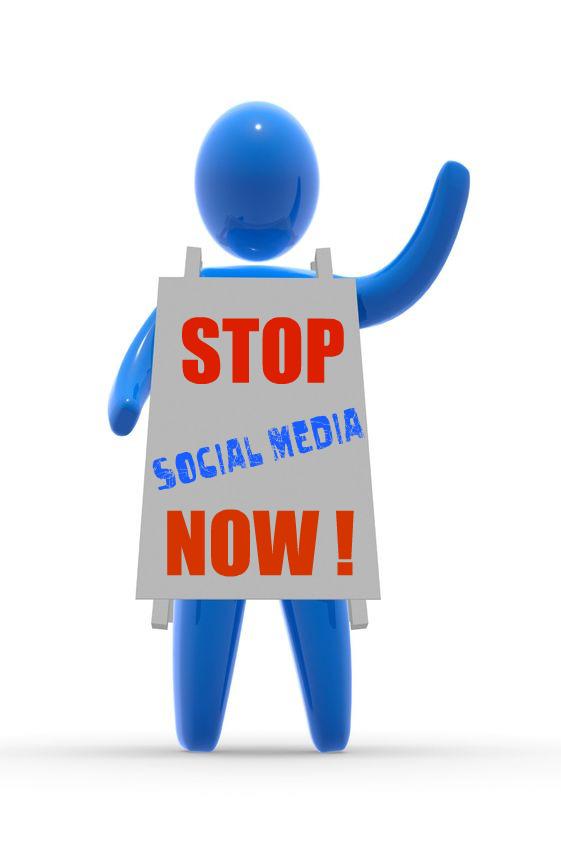stop-social-media-now