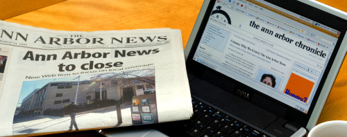the-internet-is-not-a-newspaper