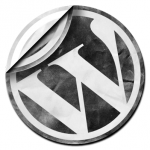 wordpress logo 150x150 Intelligent Design: The Evolution of WordPress