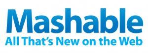 mashable logo 300x108 Mashable.com Malware Detected? Breaking Story