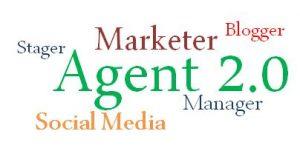 agent 2.0