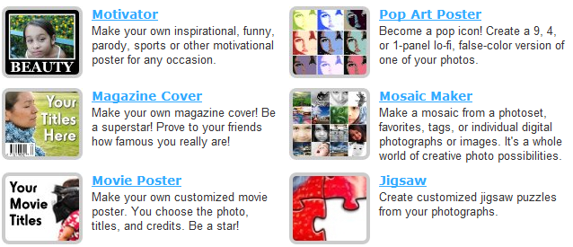 bighugelabs.com