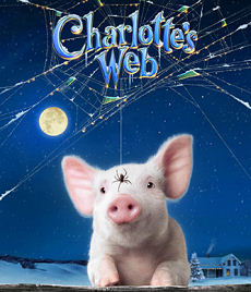 Charlottes has a great Web site