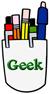 tech geek stuff SEO Tip   Canonicalization