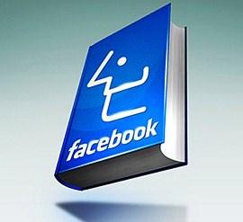 facebook real estate