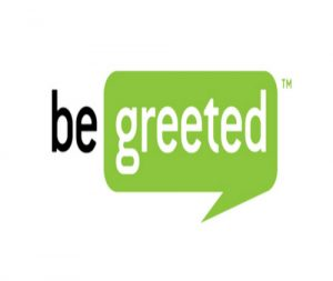 begreeted-on-ag