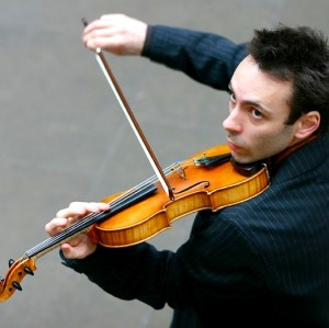violin 300x299 The violin prodigy: an inspiring story about passion