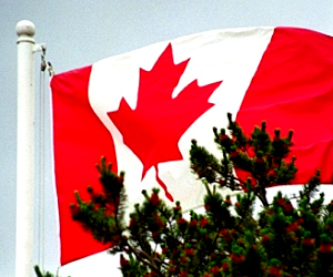 canadian investing in the U.S.