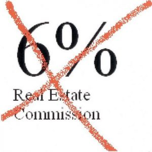 flatfee 300x300 Is The Realtor Commission Model Still Unfair to Consumers?