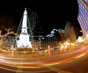indianapolis Indianapolis Named Americas Most Affordable Housing Market