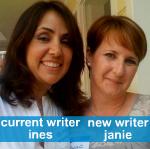 janie ines