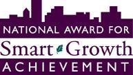 sg_awards_logo