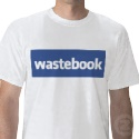 wastebook_tshirt-p235292375328537786tdf9_125
