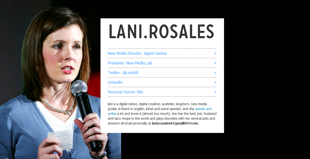 lani rosales profile
