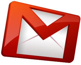 gmail Oops! How to Undo an Email Sent in Gmail or Outlook