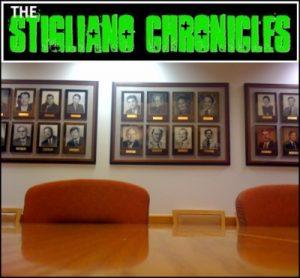 San Antonio Board Of Realtors - Board Room