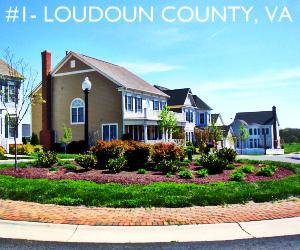 heather elias' photo of loudoun county