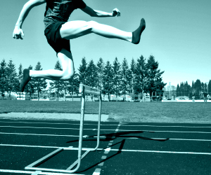 hurdle 36 Tips to Go From Selling Residential to Commercial Real Estate