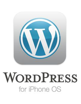 ipad-wordpress