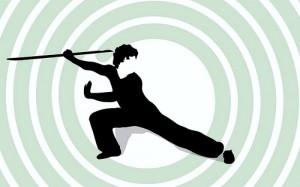 364341836 11d63c7c9e 300x187 Real Estate Kung Fu:  The Legend Continues