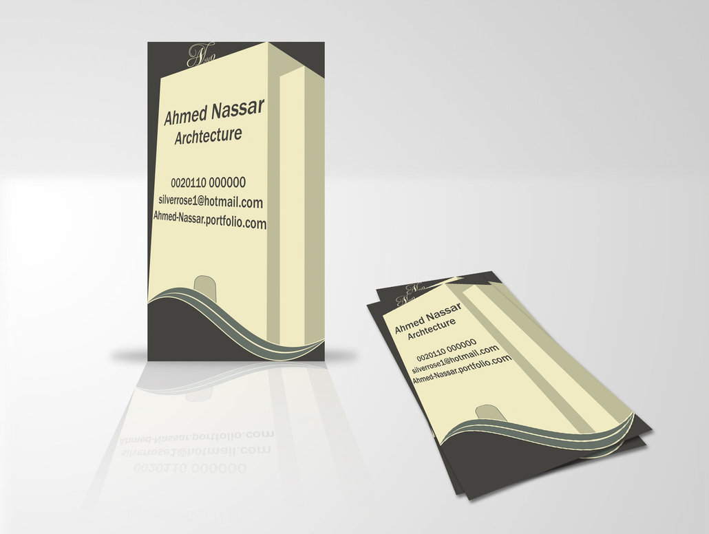50 beautiful business cards to get your inspirational juices 16 magicingreecefo Image collections