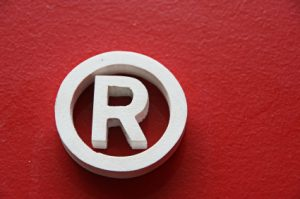 Circle R 300x199 Referrals, Facebook and the REALTOR trademark